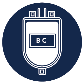 BC_Icon