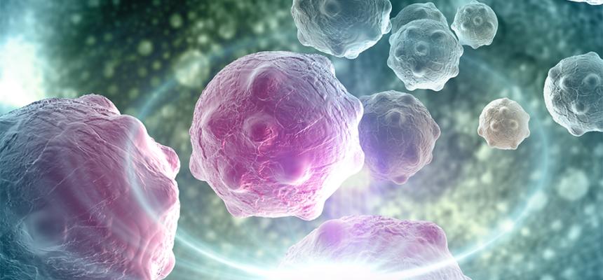 Biomarkers-in-Urine-860x400