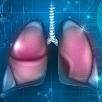 Respiratory-01